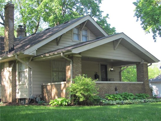 2617 East Southport Road, Southport, IN - USA (photo 2)