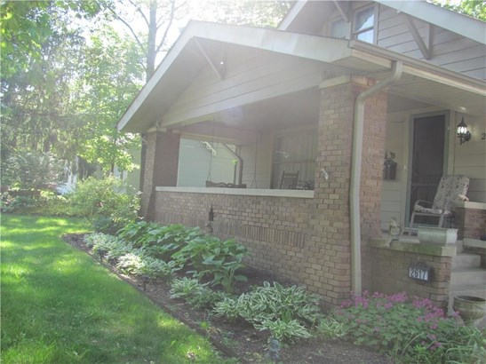 2617 East Southport Road, Southport, IN - USA (photo 3)