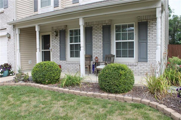796 Penny Court, Pittsboro, IN - USA (photo 4)