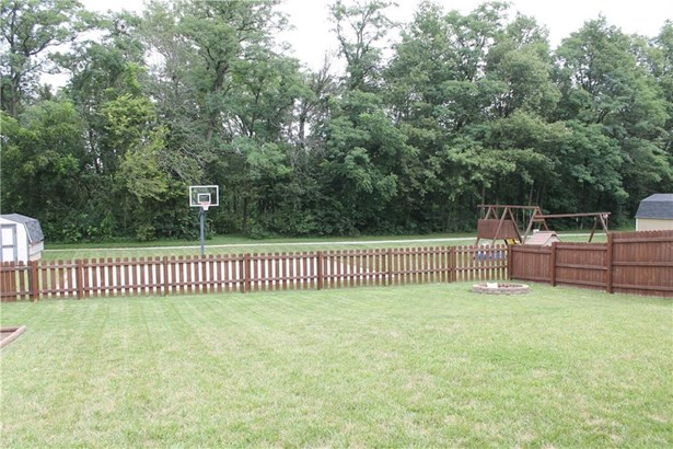 796 Penny Court, Pittsboro, IN - USA (photo 5)