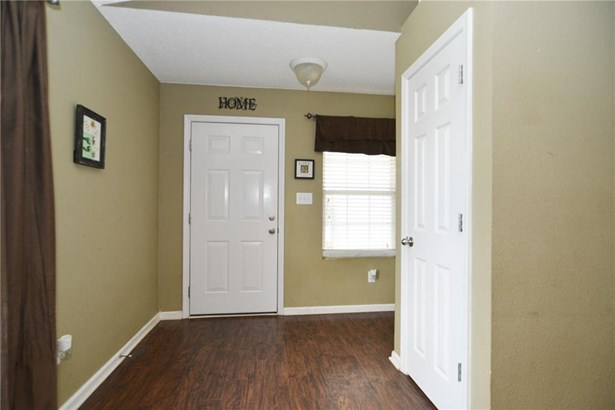 5549 Honey Creek Court, Indianapolis, IN - USA (photo 3)