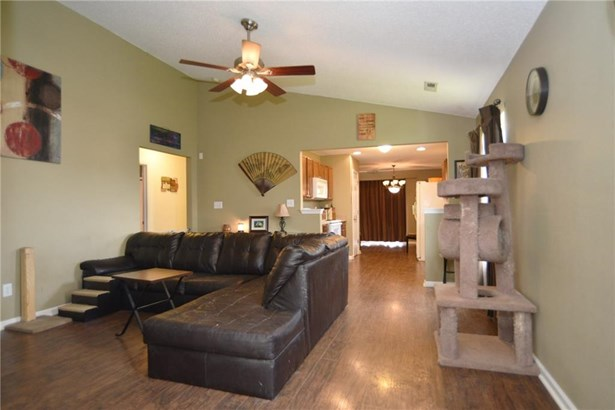 5549 Honey Creek Court, Indianapolis, IN - USA (photo 4)
