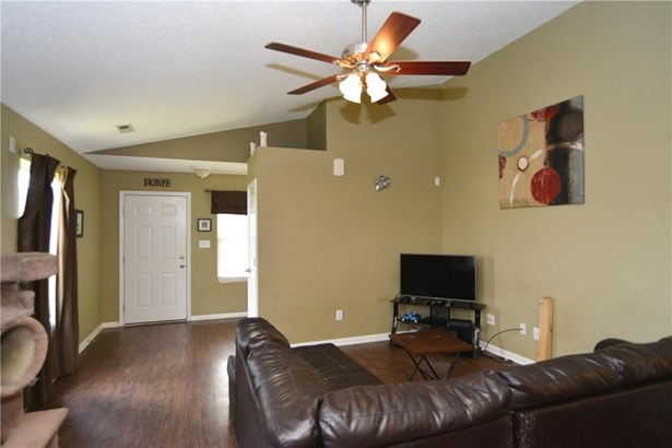 5549 Honey Creek Court, Indianapolis, IN - USA (photo 5)