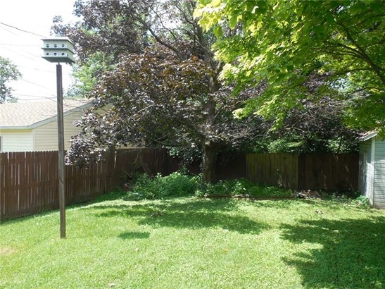 24 North Kenmore Road, Indianapolis, IN - USA (photo 3)