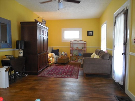 24 North Kenmore Road, Indianapolis, IN - USA (photo 4)