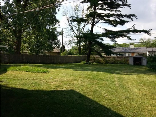 7360 East 55th Street, Indianapolis, IN - USA (photo 4)