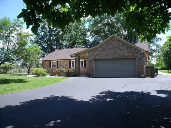 8641 South County Road 825 E, Plainfield, IN - USA (photo 1)