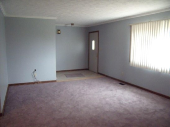 8641 South County Road 825 E, Plainfield, IN - USA (photo 5)