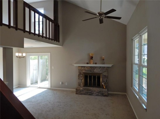 7867 Hunters Path, Indianapolis, IN - USA (photo 2)