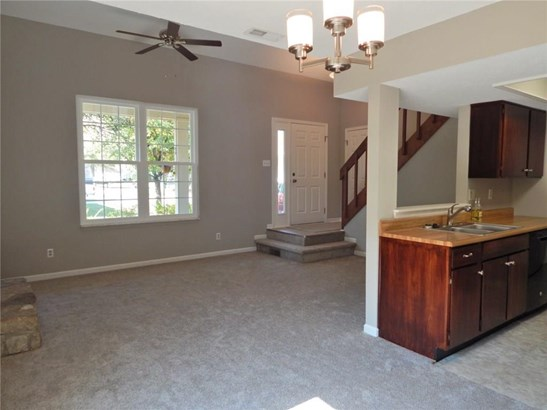7867 Hunters Path, Indianapolis, IN - USA (photo 3)