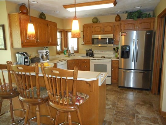 2805 West 38th Street, Anderson, IN - USA (photo 4)