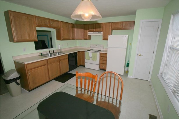 3037 Armory Drive, Indianapolis, IN - USA (photo 4)