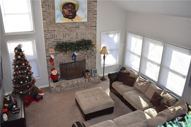 5750 Rolling Pines Court, Indianapolis, IN - USA (photo 5)