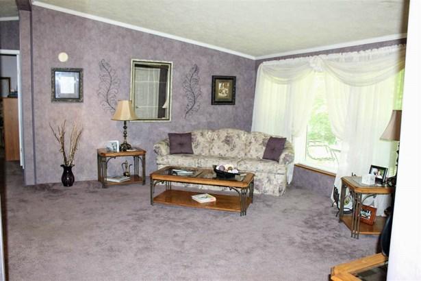 394 Cassidy Lane, Mitchell, IN - USA (photo 3)