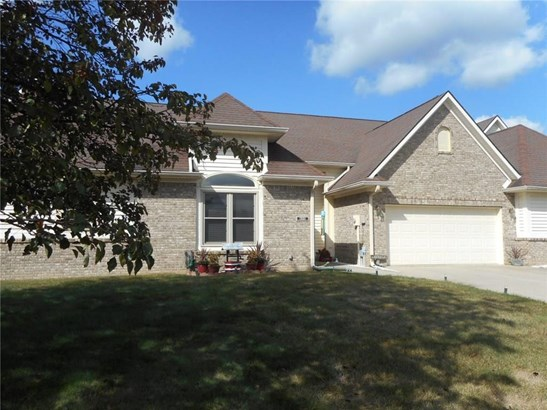 650 South Eagles Way, Crawfordsville, IN - USA (photo 1)