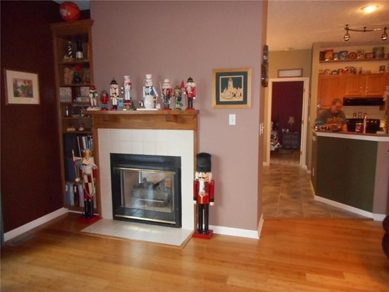 650 South Eagles Way, Crawfordsville, IN - USA (photo 5)