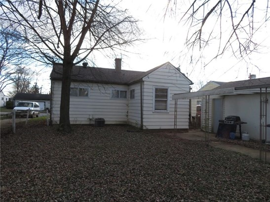 5478 East 19th Street, Indianapolis, IN - USA (photo 5)
