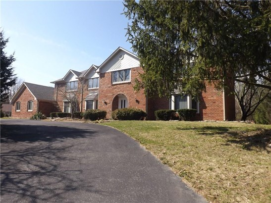 7520 Maisons Court, Indianapolis, IN - USA (photo 1)