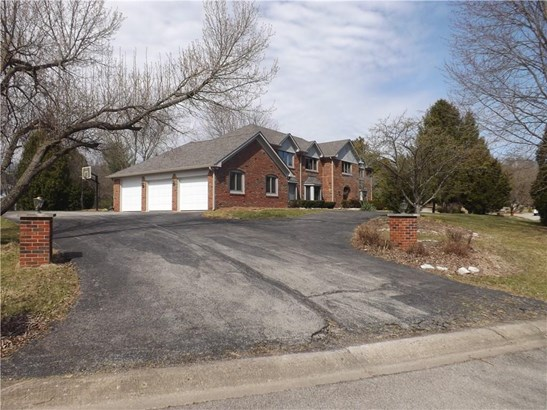 7520 Maisons Court, Indianapolis, IN - USA (photo 2)