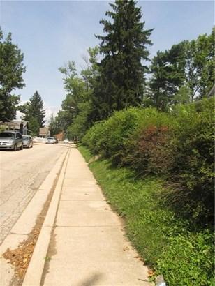 241 1st Avenue Se, Carmel, IN - USA (photo 5)