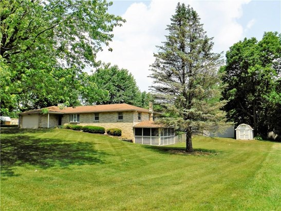 5830 West Homestead Drive, Frankton, IN - USA (photo 4)