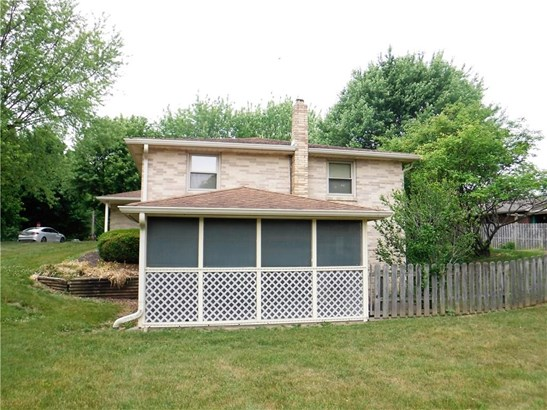 5830 West Homestead Drive, Frankton, IN - USA (photo 5)