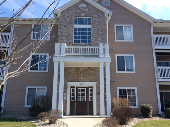 6517 Emerald Hill Court 208, Indianapolis, IN - USA (photo 1)
