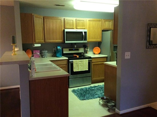 6517 Emerald Hill Court 208, Indianapolis, IN - USA (photo 5)