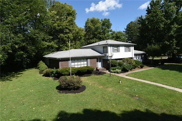 4440 Hidden Orchard Lane, Indianapolis, IN - USA (photo 2)