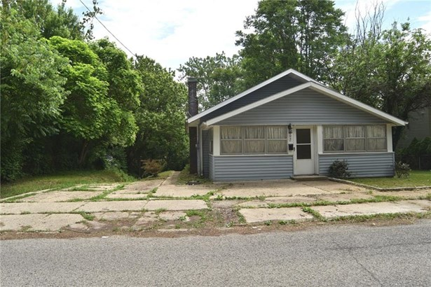 204 North Water Street, Chesterfield, IN - USA (photo 2)