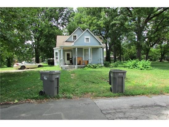 1338 Sharon Avenue, Indianapolis, IN - USA (photo 1)