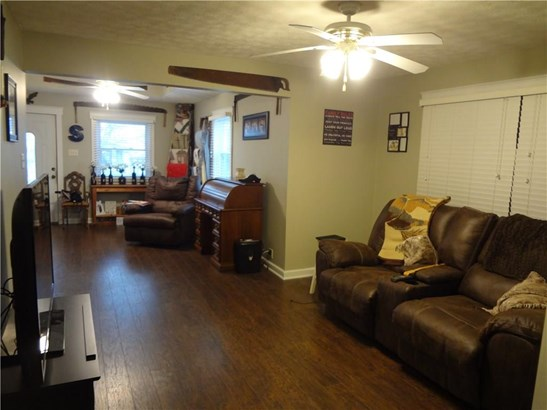 535 South Miller Street, Shelbyville, IN - USA (photo 4)