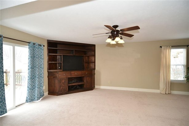 536 Waterford Way, Danville, IN - USA (photo 4)