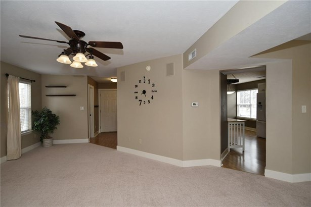 536 Waterford Way, Danville, IN - USA (photo 5)