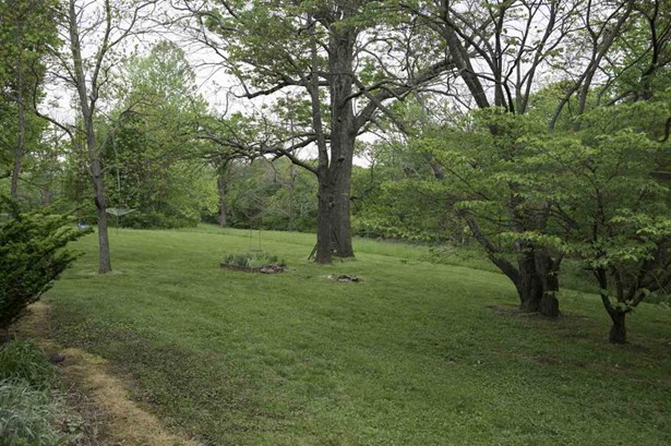 4682 Tunnelton Rd, Bedford, IN - USA (photo 5)