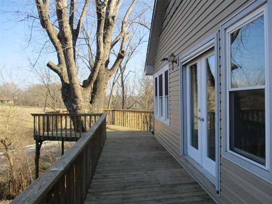1650 Hawthorne Dr, Bedford, IN - USA (photo 2)