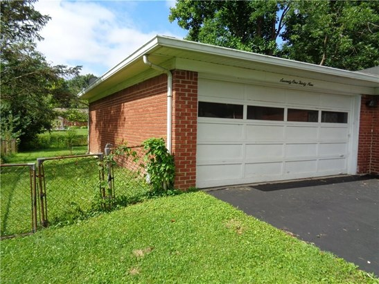 7139 Buick Drive, Indianapolis, IN - USA (photo 3)