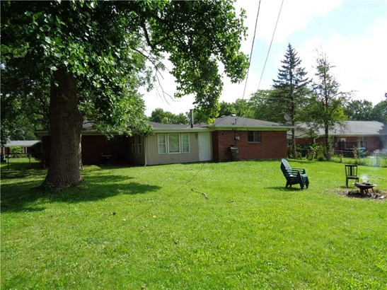 7139 Buick Drive, Indianapolis, IN - USA (photo 4)