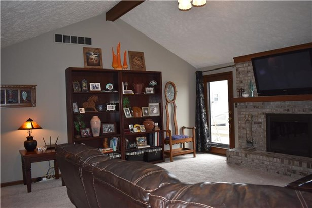 9306 North Romine Road, Mooresville, IN - USA (photo 3)
