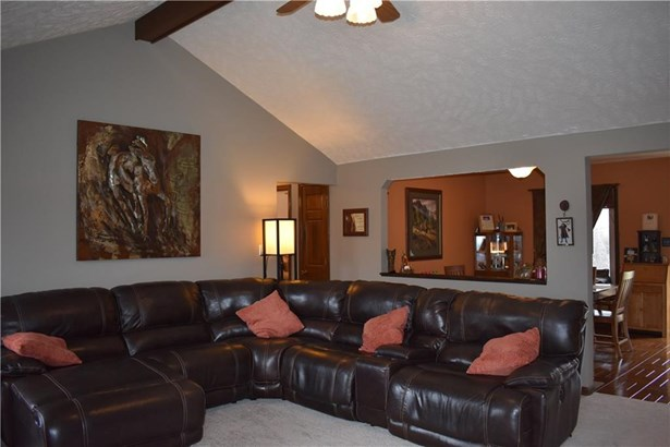 9306 North Romine Road, Mooresville, IN - USA (photo 4)