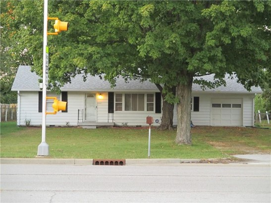 824 East County Line Road, Indianapolis, IN - USA (photo 1)