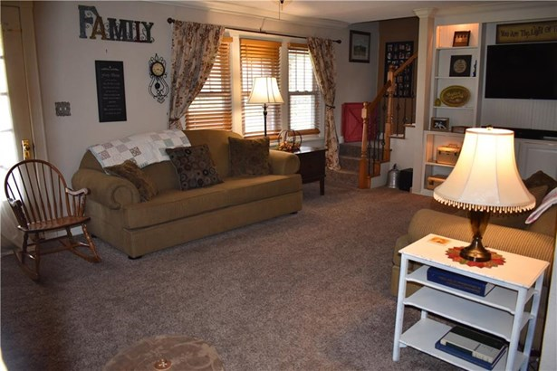 9724 North Kitchen Road, Mooresville, IN - USA (photo 3)