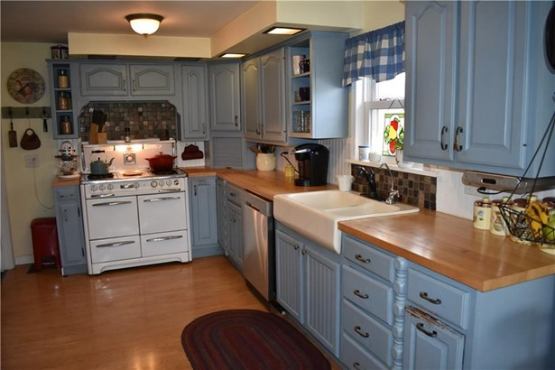9724 North Kitchen Road, Mooresville, IN - USA (photo 4)