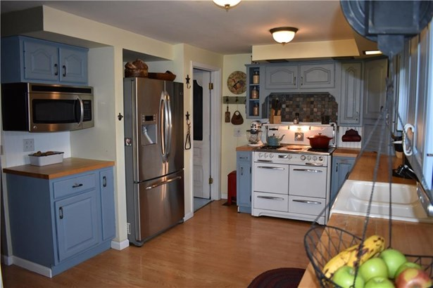 9724 North Kitchen Road, Mooresville, IN - USA (photo 5)