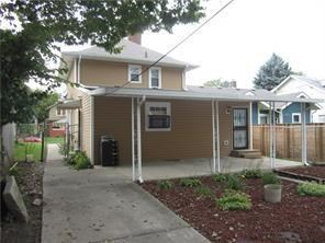 4229 North Carrollton Avenue, Indianapolis, IN - USA (photo 5)