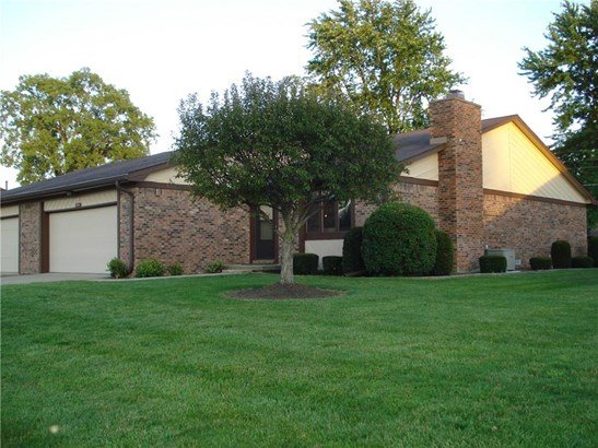 1217 Sycamore Drive, Shelbyville, IN - USA (photo 1)