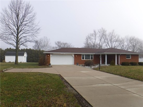 7656 West Yarling Street, Elwood, IN - USA (photo 2)