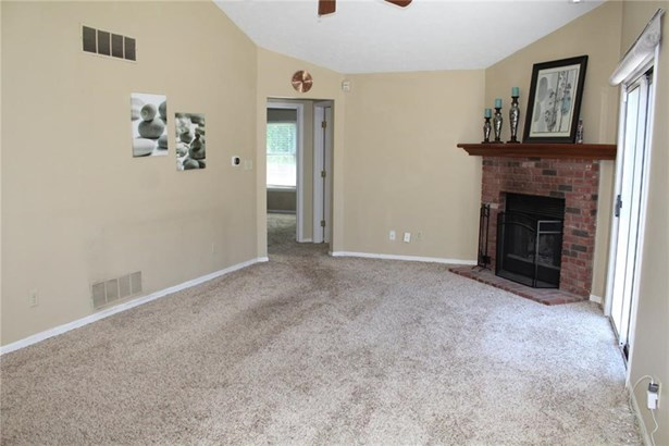 3777 Riverwood Drive, Indianapolis, IN - USA (photo 4)