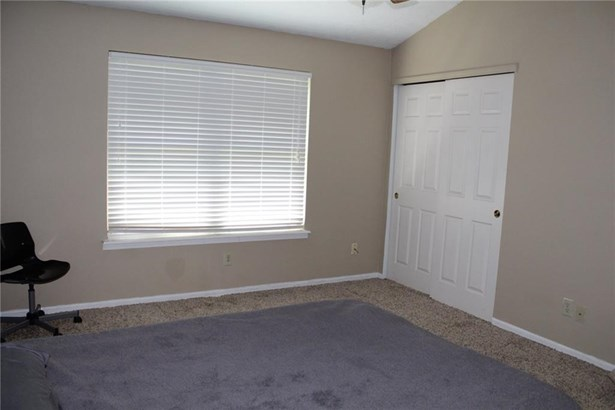 3777 Riverwood Drive, Indianapolis, IN - USA (photo 5)