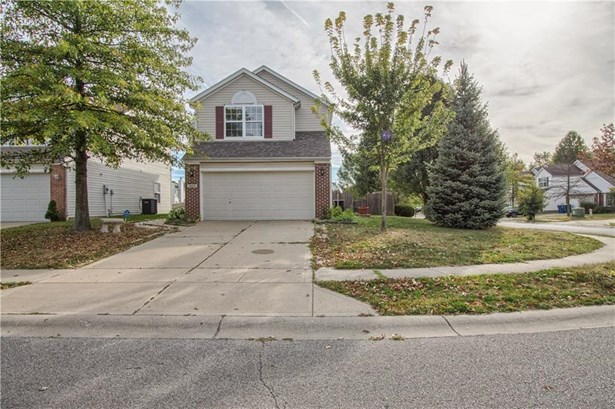 1633 Composer Way, Indianapolis, IN - USA (photo 2)